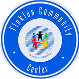 Finklea CC.jpg
