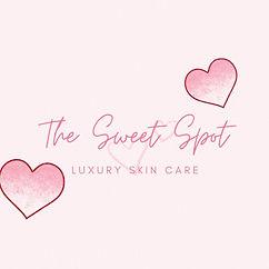 The Sweet Spot.jpg