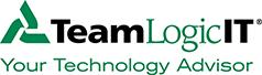 Team Logic IT.png