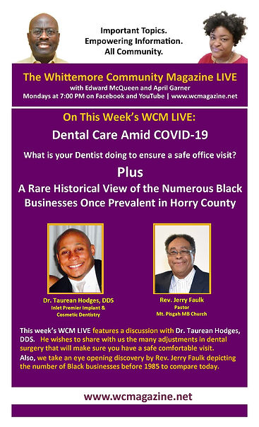 Dental & COVID.jpg