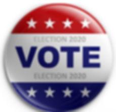 VOTE WCM.jpg