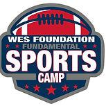 WES Foundation.jpg
