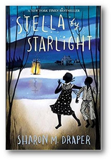 Stella Cover.jpg