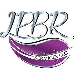 LPBR Services.jpg