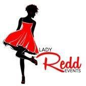 Lady Redd.jpg
