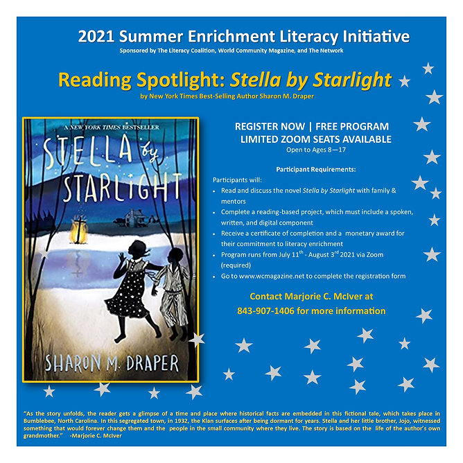 Flyer Stella by Starlight 5.jpg