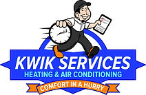 Kwik Services.jpg