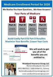 Woodyard Insurance Final.jpg