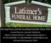 Latimers Ad.jpg