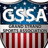 GS  Sports Association.png