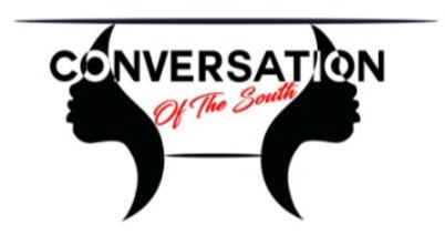 Conversation%20logo_edited.jpg