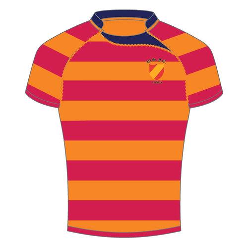 First XV Shirt