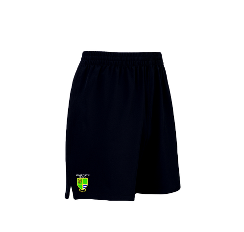 Pro Training Shorts - Gosforth