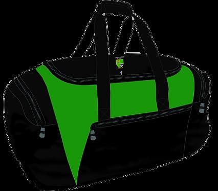 Kit Bag - Gosforth