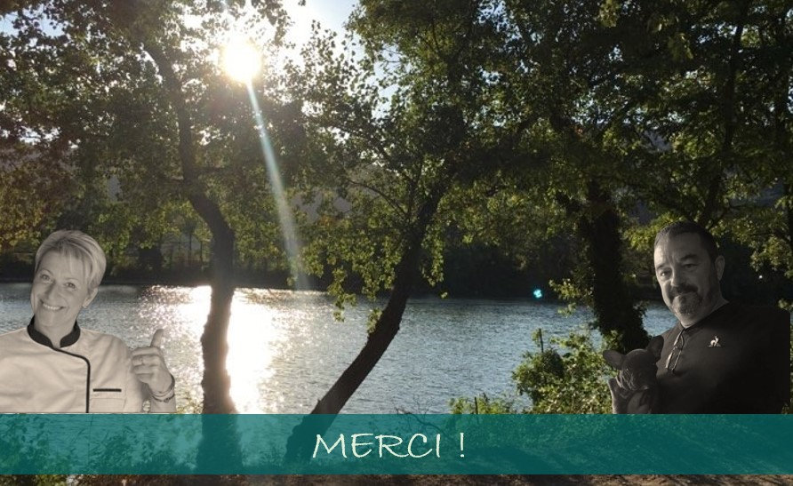 couv MERCI 3.jpg