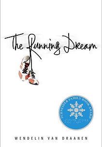 runningdream.jpg