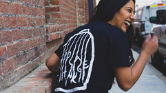 Birdcage Shirt