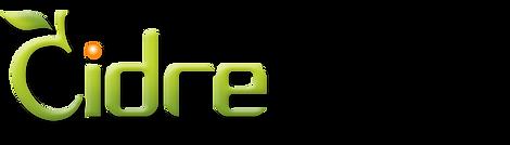 Logo_CIDRE