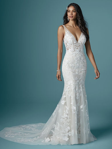 Large - Maggie-Sottero-Greenley-20MT284-