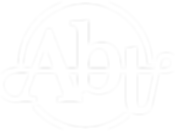 Abt_Icon_White.png