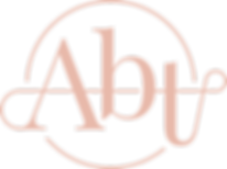Abt_Icon_Color.png