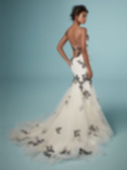 Large - Maggie-Sottero-Ally-9MW843-Back.