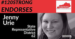 #120strong Jenny Urie State Rep 62.jpg