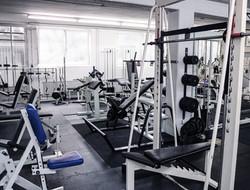 Fitnessstudio_Geräte_04