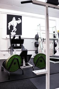 Fitnessstudio_Geräte_02