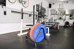 Fitnessstudio_Geräte_06