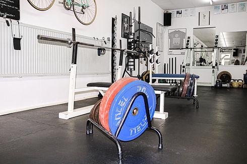 Fitnessstudio_Geräte_06.jpg
