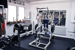 Fitnessstudio_Geräte_01
