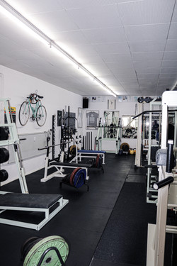 Fitnessstudio_Geräte_05