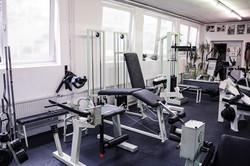 Fitnessstudio_Geräte_03