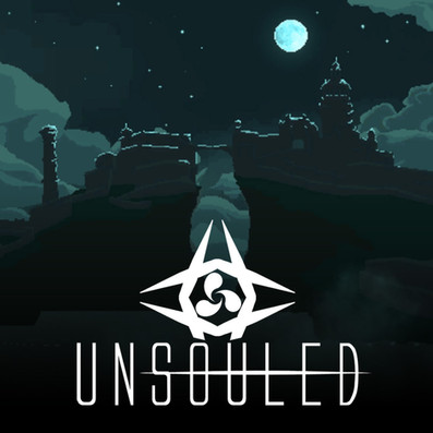 Neowiz Reveals Its Newest Title: Unsouled