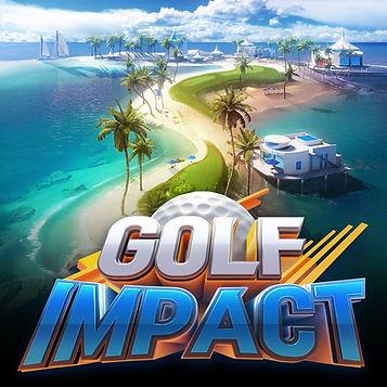 GolfImpact_thumb.jpg