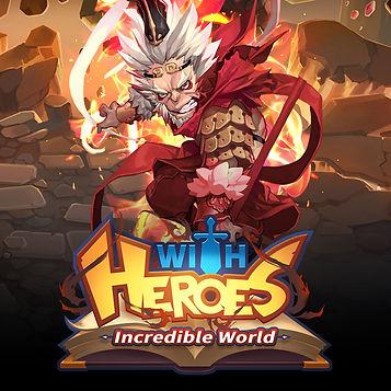 with-heroes_thumb.jpg