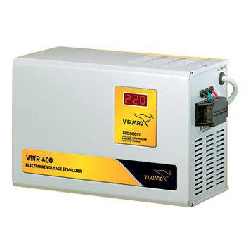 V-Guard VWR 400