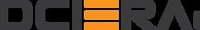 DciEra-Logo-final-01-com.png