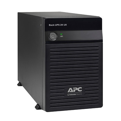 APC BX2000UXI