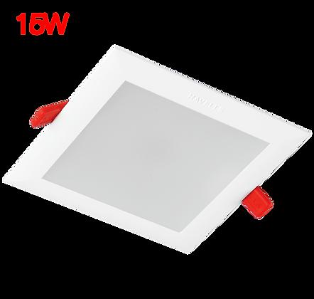 Havells Trim LED Panel Square15 W