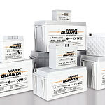 agm-batteries-img.jpg
