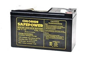 chloride-safe-power-7ah-exide-original-i