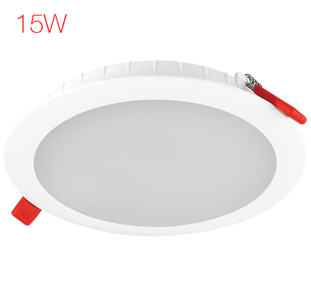 Havells Trim LED Panel Round 15 W