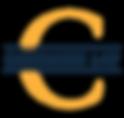 Cancialosi Logo- MAIN-08.png