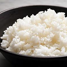 White Rice/Arroz Blanco