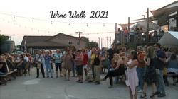 2021Wine Walk5_edited