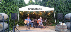 Shiloh Rising_edited_edited