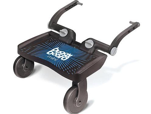 LASCAL Buggy Board Mini  手推車輕巧型腳踏板
