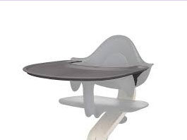 NOMI Highchair Tray  丹麥多階段成長椅餐盤